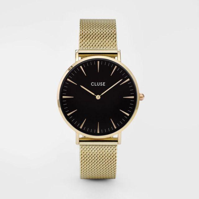 la-boh-me-mesh-gold-black-100001944-jpg